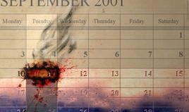 September_2001