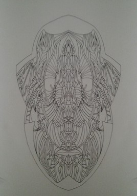 Gardien 3