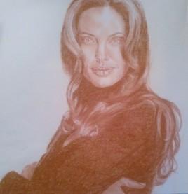 Angelina n°2