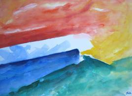 abstrait n° 8