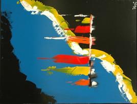 abstrait 13