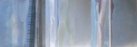 les demoiselles de saint jean de monts : triptyque d'un rivage