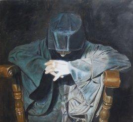 La priere 2