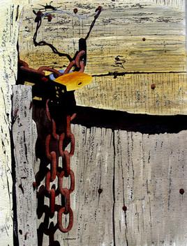 cadenas 2