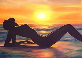 bain de soleil 2