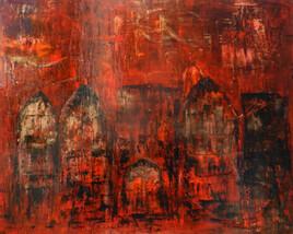 Pleins feux sur la Cathédrale