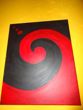 spiralinvasion