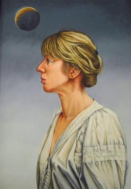 portrait J.