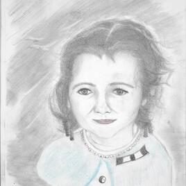 Petite Suzanne