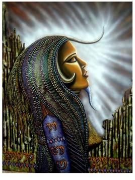 Les  rêves du pharaon