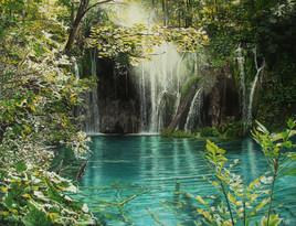 Paraís'eaux