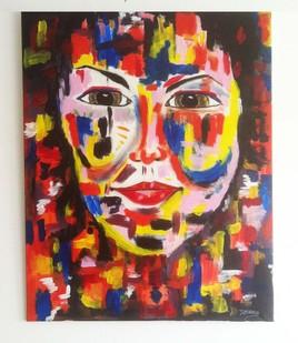 Color y emocione 1