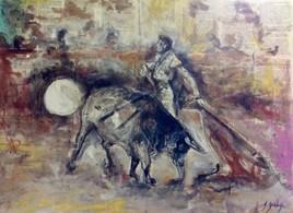 Art taurin