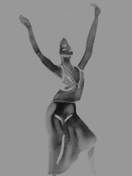 danse 2013