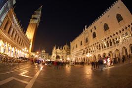 San Marco...