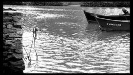 Flottez bateaux....