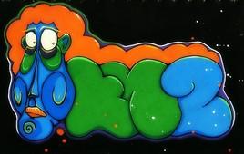 knz15