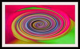 tourbilon live color