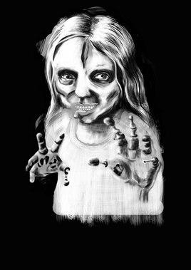 Illustration Monstre 1.0