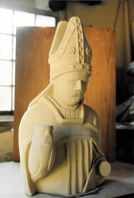 Saint Nicolas 4