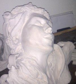 Aphrodite Seite