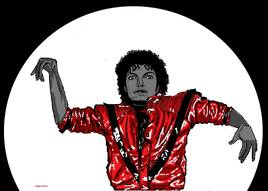 M. Jackson