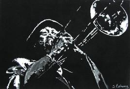 trombone II