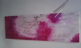 Print'art