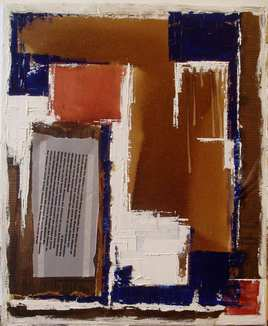 AbsTrAcTiOn 2007 n4