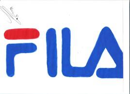 Fila®