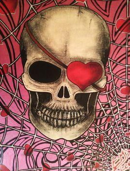 ma vision de l'amour...