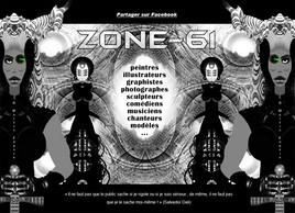 Zone-61