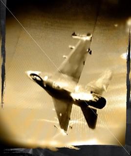 falcon 16C