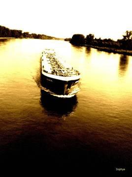 Descendre les fleuves