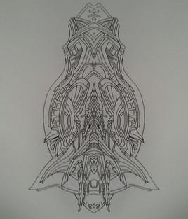 Gardien 4