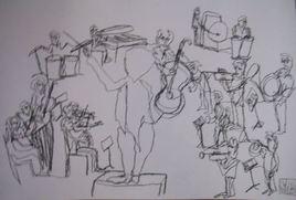 orchestre 2