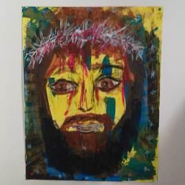La passion du Christ à l'épreuve du covid