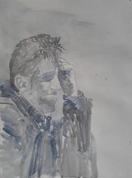 Julien Raimbaud