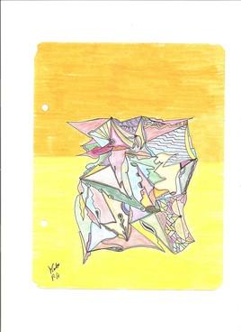 abstrait 84