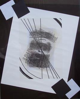 lecture en diagonale