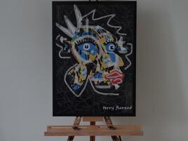 Recherche D'inspiration By Terry Florent N°12