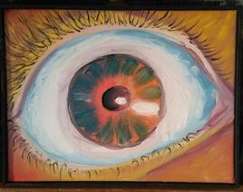 L'œil sur le Monde 1