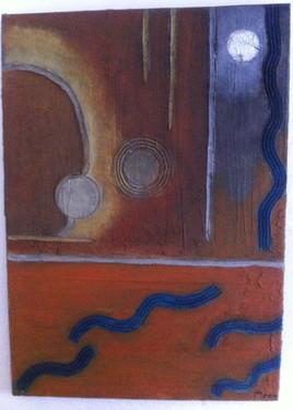 abstractio2