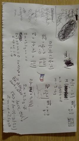 Mathématiques revisités 2