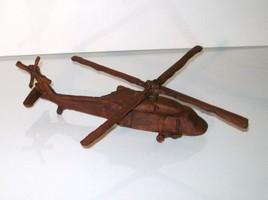 L'elicopter