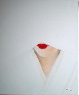 Face cachée