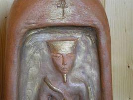 Amon- Rê(2)