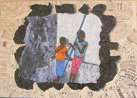 enfants mahorais