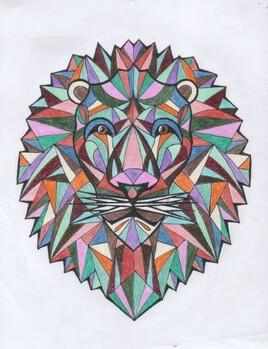Lion 32