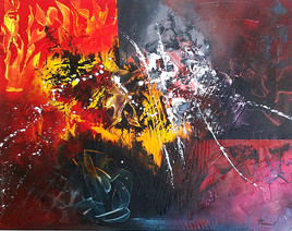 Inferno (L'Enfer)